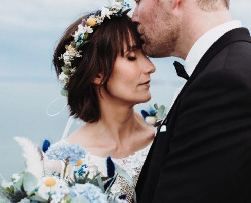 marry me - Hochzeitsagentur Foto Elena Zaucke